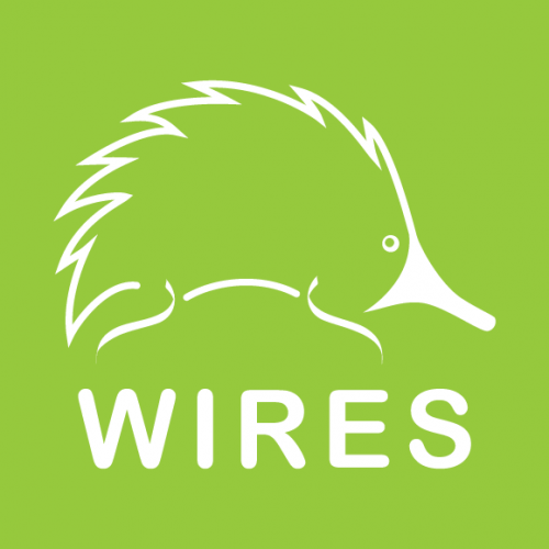 WIRES - NSW Wildlife Information, Rescue & Education Service